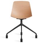 clean cut task chair  - blu dot