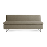 clyde sofa  -