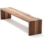 code bench  -