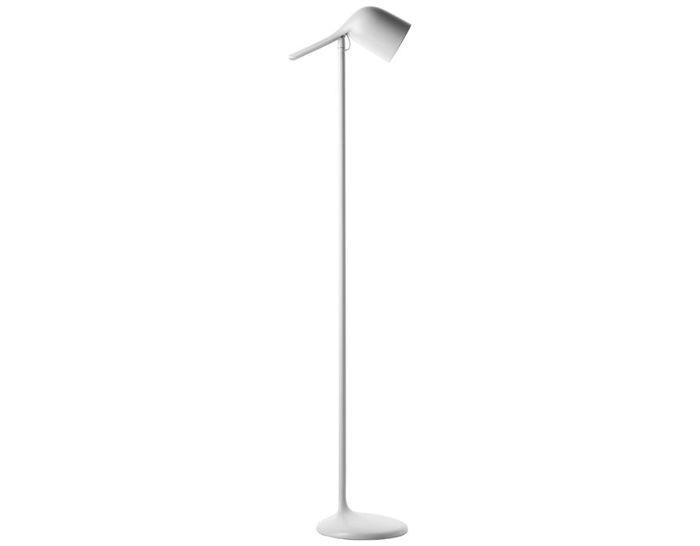 colibri floor lamp
