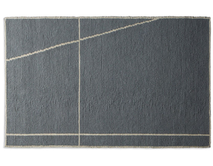 collet rug
