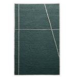 collet rug  -