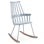 comback rocking chair  -