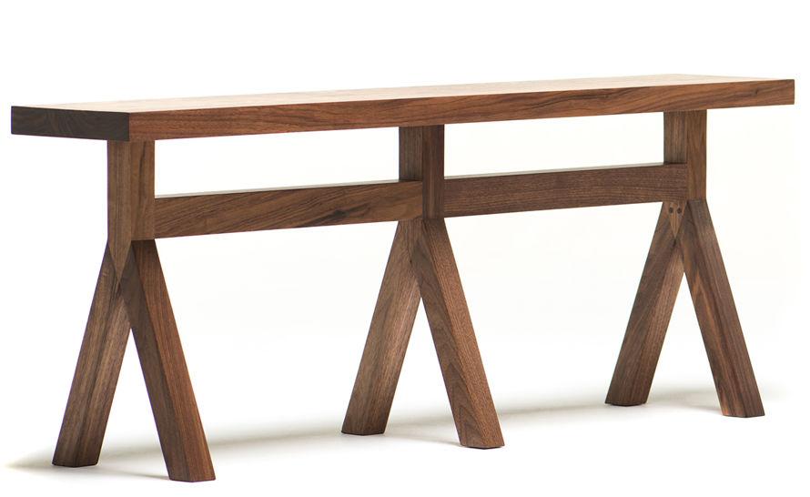 commune bench 771