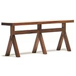 commune bench 771 - Neri&Hu - de la espada