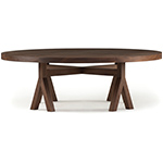 commune coffee table 772  -