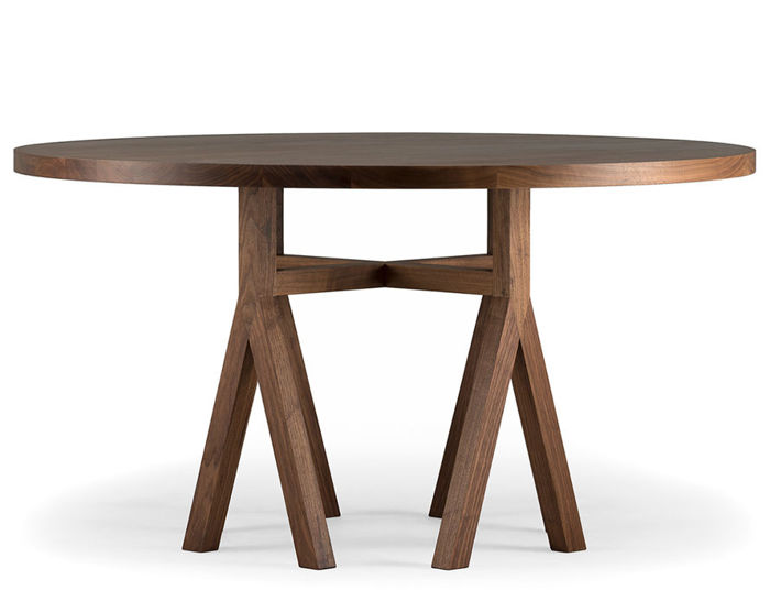 commune dining table 773
