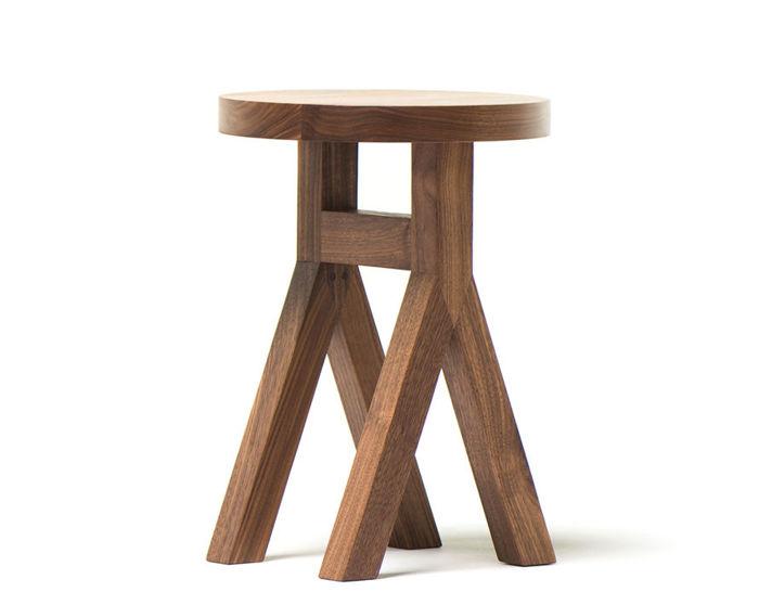 commune stool 770