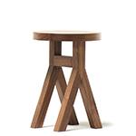 commune stool 770  -