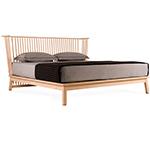 studioilse companions bed 455