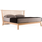 455 companion bed  - de la espada