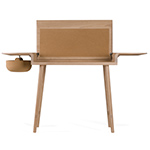 companions writing desk 454  -