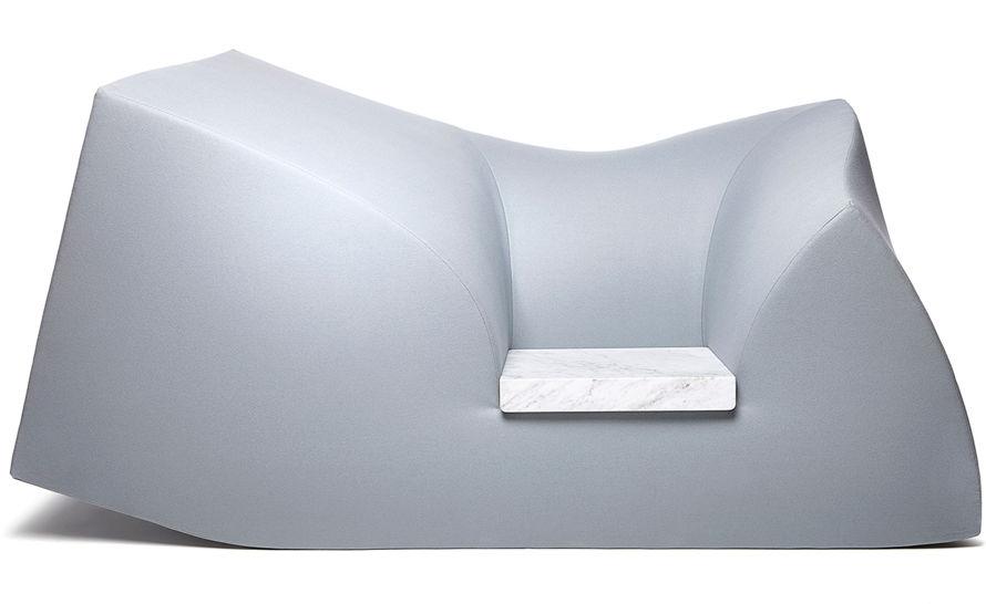 compression sofa