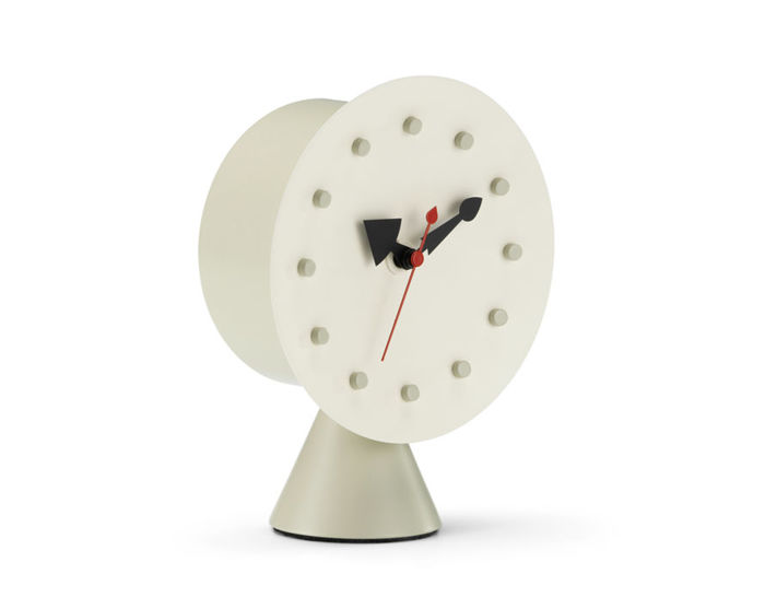 nelson cone base clock