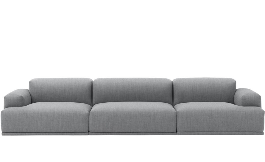 connect 138inch sofa