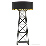 construction lamp  -
