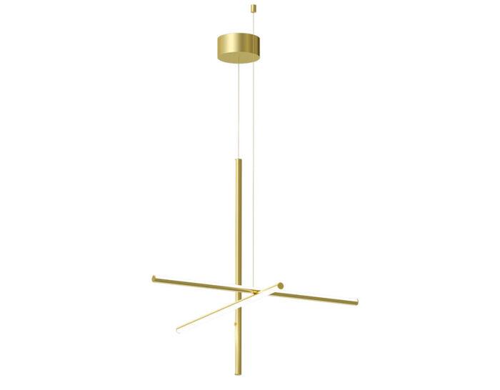 coordinates suspension light
