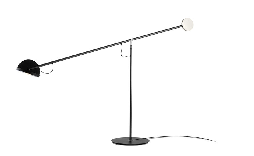 copernica m table lamp