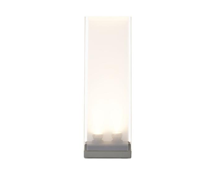 cortina lamp