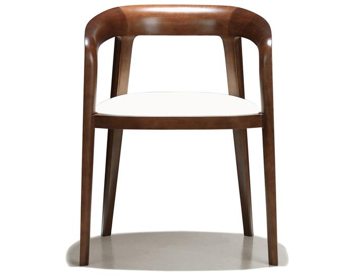 corvo armchair