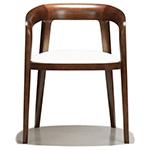 corvo armchair  -