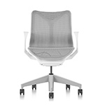 cosm low back task chair  -
