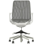 cosm mid back stool  - Herman Miller