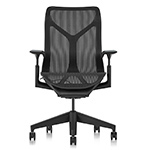 cosm mid back task chair  - Herman Miller