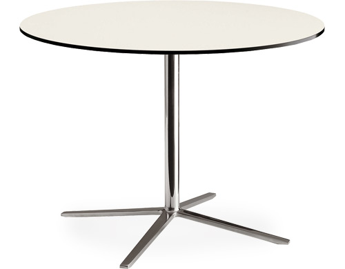 cosmos tall table