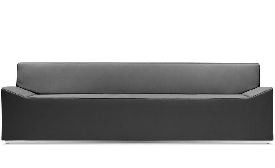 couchoid large sofa