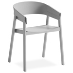 cover dining chair  - muuto