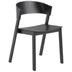 cover side chair  - muuto