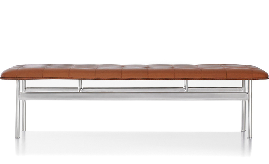 charles pollock cp1 bench