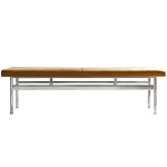 charles pollock cp2 bench  -