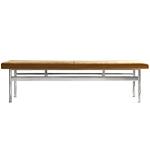 cp2 bench - Charles Pollock - Bernhardt Design