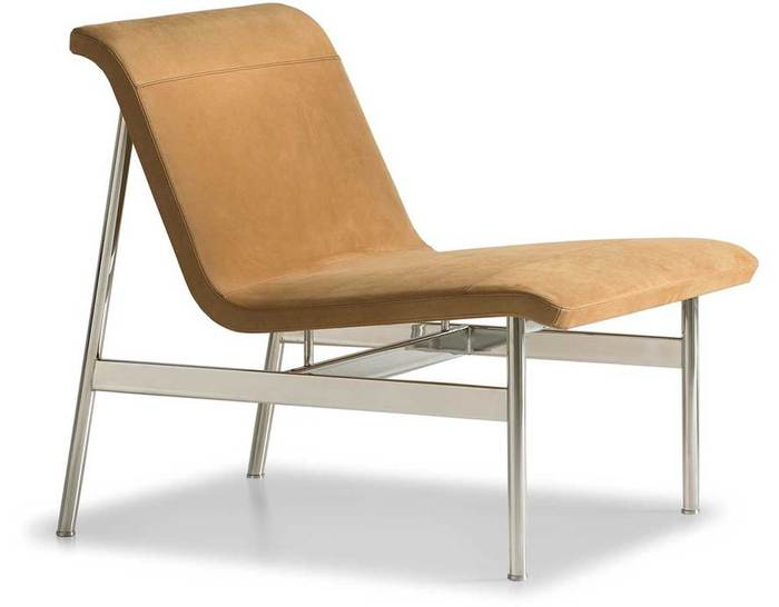 cp2 lounge chair