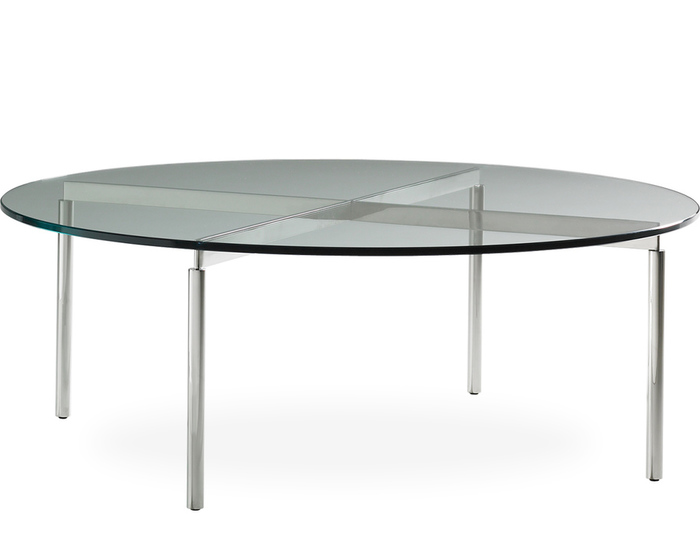 charles pollock cp3 cocktail table