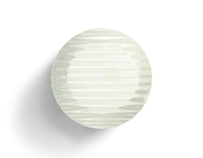 crisp led wall light