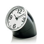 cronotime desk clock