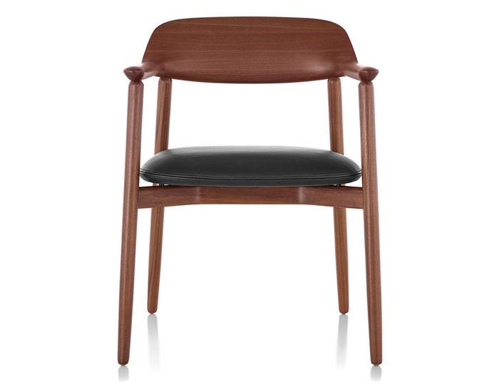 crosshatch™ side chair