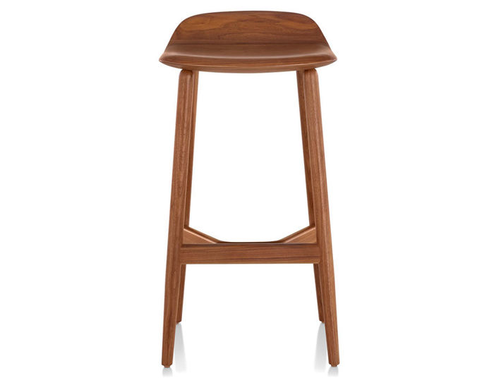 crosshatch™ stool