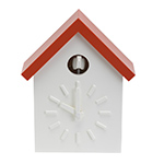 magis cu clock  -