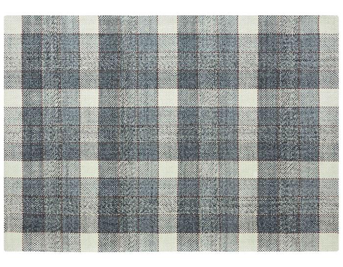 cuadros hand loom rug