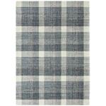 cuadros hand loom rug  -