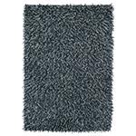 cuks rug  -