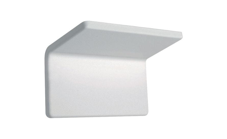 cuma wall light