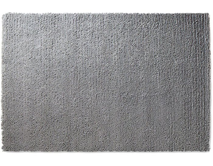 cush rug
