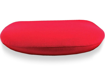 cushion replacement for saarinen tulip side chair
