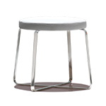cycle stool  - Bernhardt Design