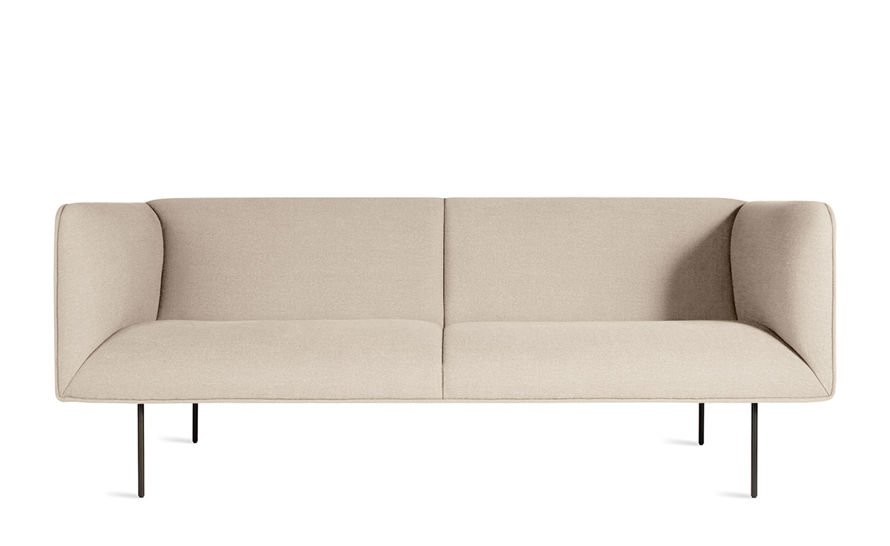 dandy 86inch sofa